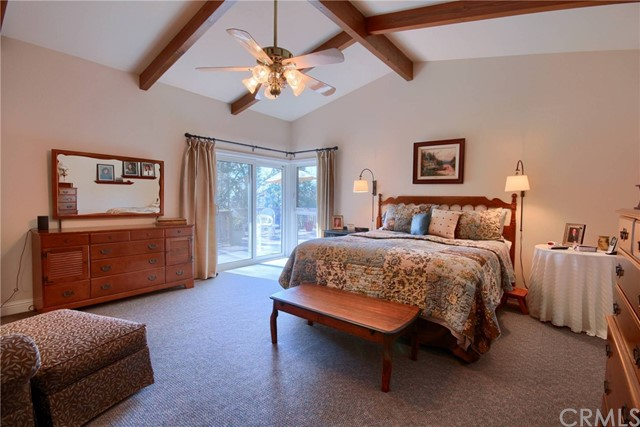 52946 Timberview Rd, North Fork, CA 93643 Photo 24