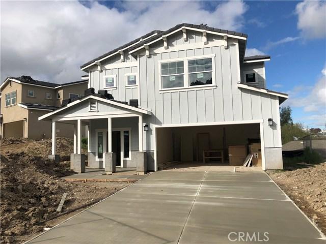 876 Salinas Avenue, Templeton, CA 93465
