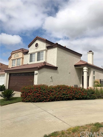 Photo of 7664 Broadmoor Place #P1, Rancho Cucamonga, CA 91730