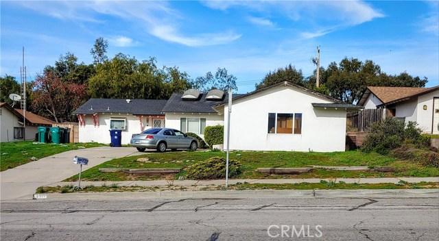 131 Stansbury Drive, Santa Maria, CA 93455