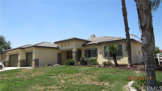 22239 Rosary Avenue, Nuevo/Lakeview, CA 92567