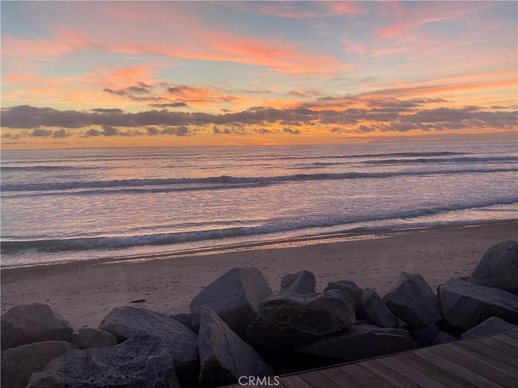 Photo of 35787 Beach Road, Dana Point, CA 92624