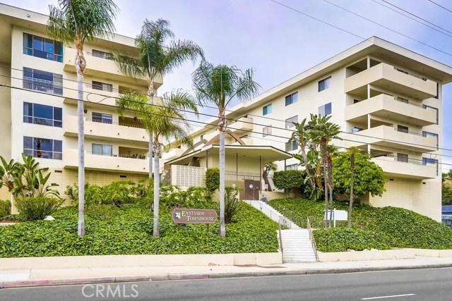 29641 Western Avenue 404- Rancho Palos Verdes- California 90275, 2 Bedrooms Bedrooms, ,2 BathroomsBathrooms,For Sale,Western,SB20090051