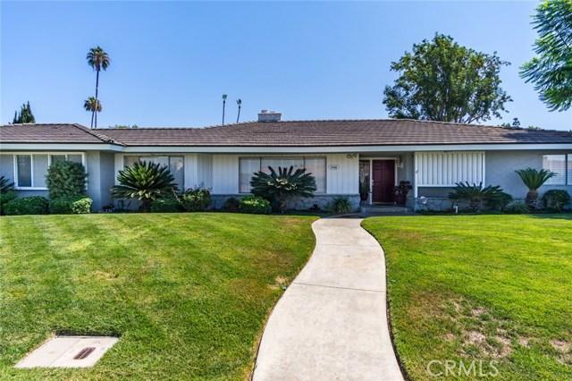 5782 Stradella Road, Yorba Linda, CA 92886