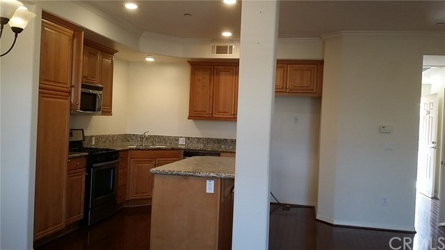 1435 Lomita Bl, Harbor City, CA 90710 Photo 2