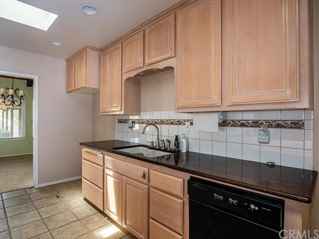 73841 Indian Valley Rd, San Miguel, CA 93451 Photo 10