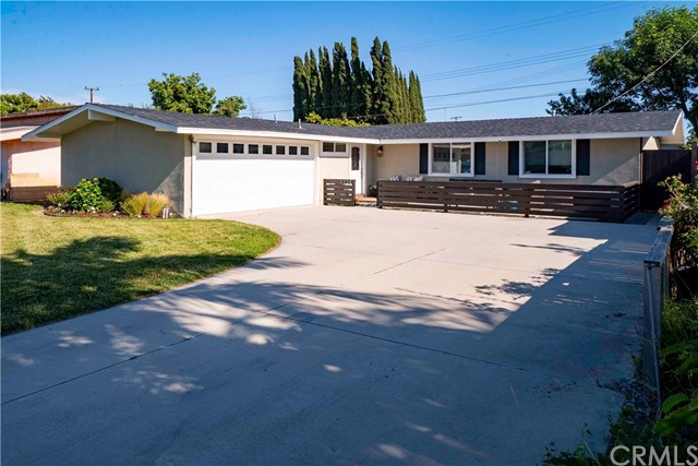 2234 W Palm Avenue, Orange, CA 92868