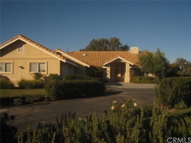 1120 Wine Country Place, Templeton, CA 93465