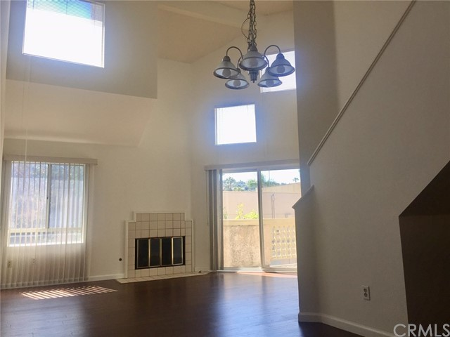 1380 Capitol Drive, San Pedro, California 90732, 2 Bedrooms Bedrooms, ,2 BathroomsBathrooms,Condominium,For Sale,Capitol,SB19080782