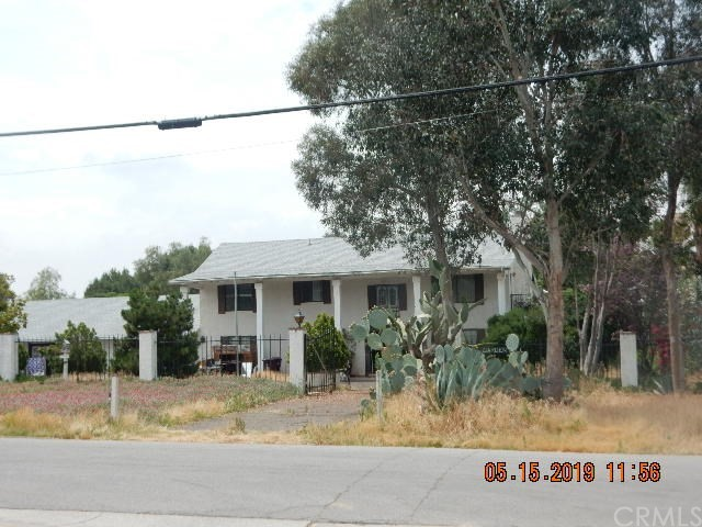 21925 Garden Drive, Nuevo/Lakeview, CA 92567