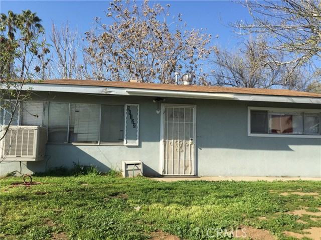 34122 Eureka Avenue, Yucaipa, CA 92399