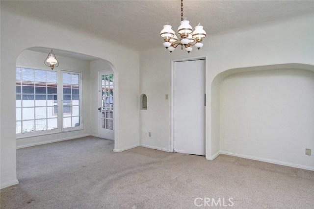 2140 Galbreth Rd, Pasadena, CA 91104 Photo 7