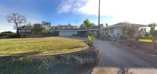 300 Kuhn Drive, Manhattan Beach, CA 90266