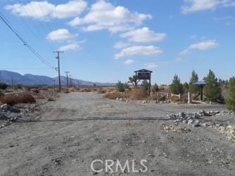 2734 Phelan Rd, Pinon Hills, CA 92372 Photo