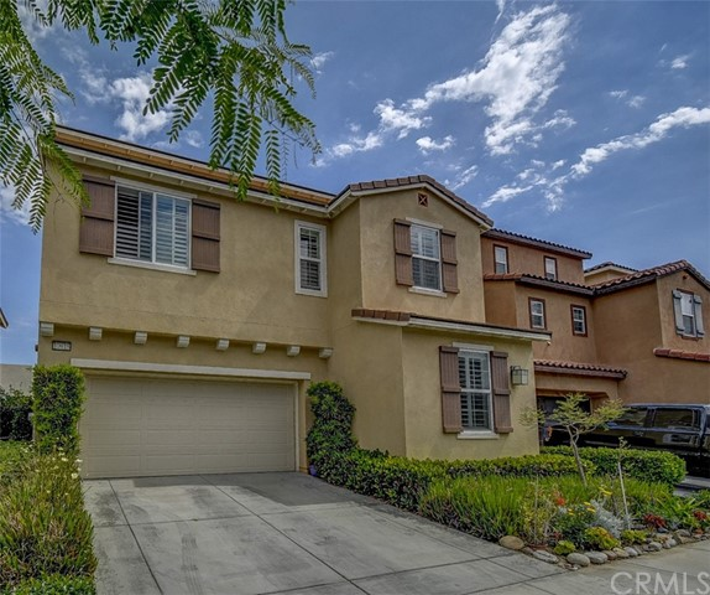 10915 Lotus Drive, Garden Grove, CA 92843