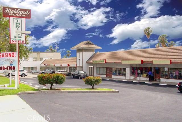 2102 Palm Avenue, Highland, CA 92346