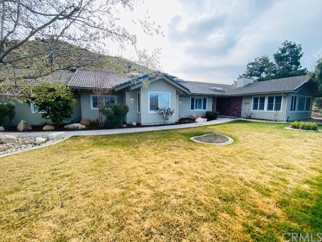 31904 Cedarcroft Rd, Acton, CA 93510 Photo 2