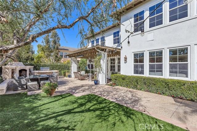 34 Westlake, Irvine, CA 92602 Photo 51