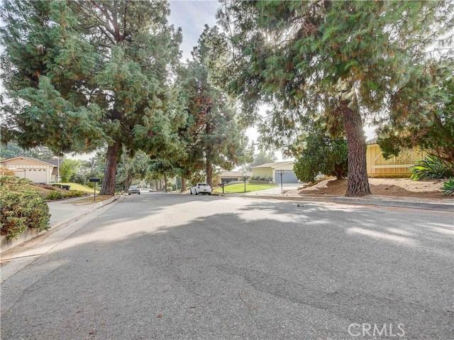 11420 Camaloa Av, Lakeview Terrace, CA 91342 Photo 17