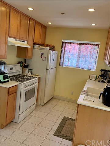 496 Call Of The Canyon Rd, Lytle Creek, CA 92358 Photo 8