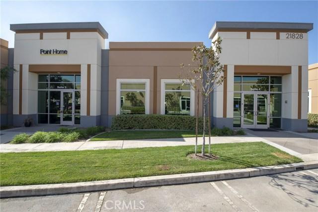 21828 Cactus Avenue 6-2, Riverside, CA 92518