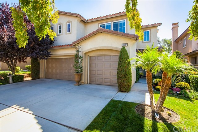 36587 Bay Hill Drive, Beaumont, CA 92223