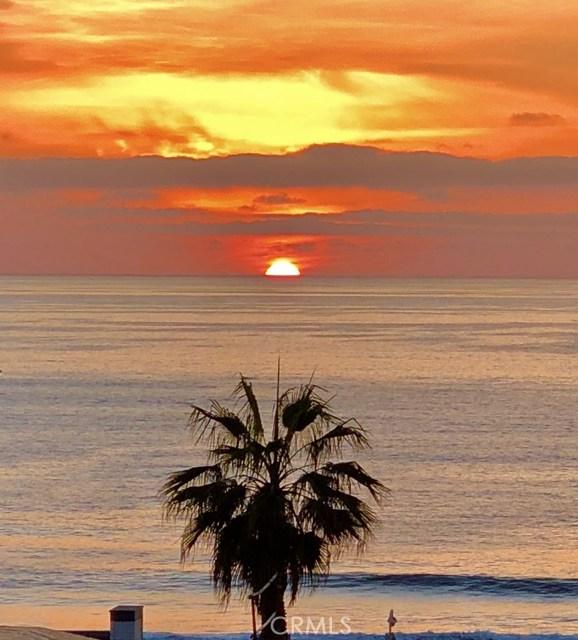 3312 Manhattan Avenue, Manhattan Beach, CA 90266