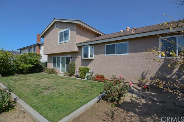 1298 Baseline Rd, La Verne, CA 91750 Photo 26
