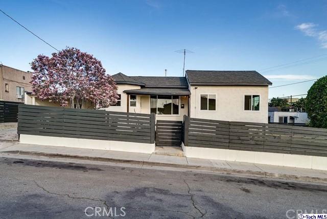1150 N Hicks Av, City Terrace, CA 90063 Photo 0