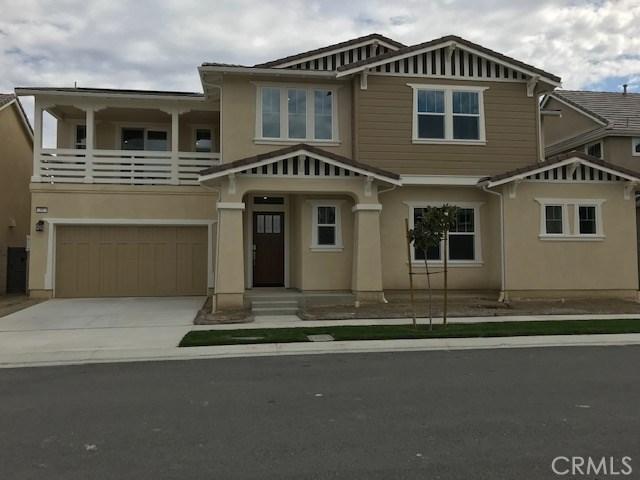 55 Harlow, Irvine, CA 92618