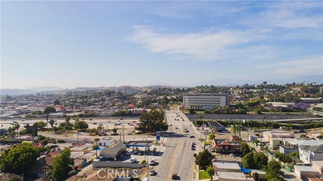 1464 N Eastern Av, City Terrace, CA 90063 Photo 42