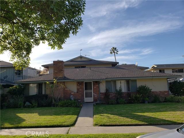 12091 Laguna Street, Garden Grove, CA 92840