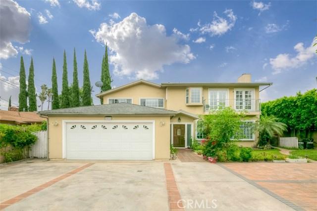 10938 Freer Street, Temple City, CA 91780