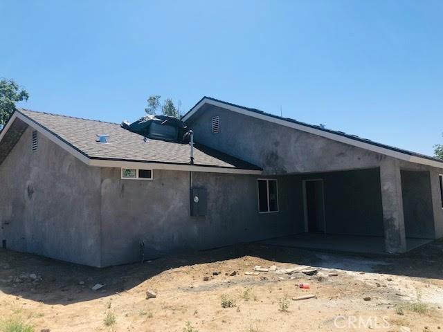 35 E San Joaquin Street, Fresno, CA 93706