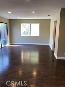 Image 4 of 918 Plaza Escondido, Fullerton, CA 92833