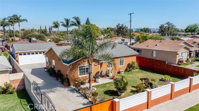 3446 San Gabriel River Pw, Baldwin Park, CA 91706 Photo