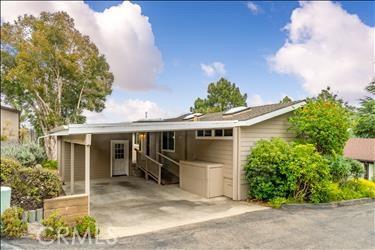 213 Meadow View Drive, Avila Beach, CA 93424