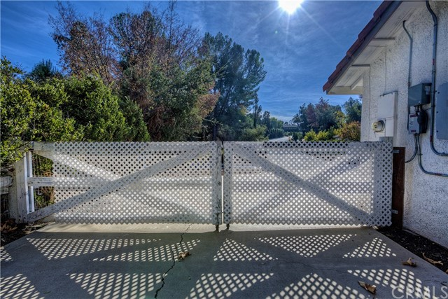30330 Del Rey Rd, Temecula, CA 92591 Photo 46