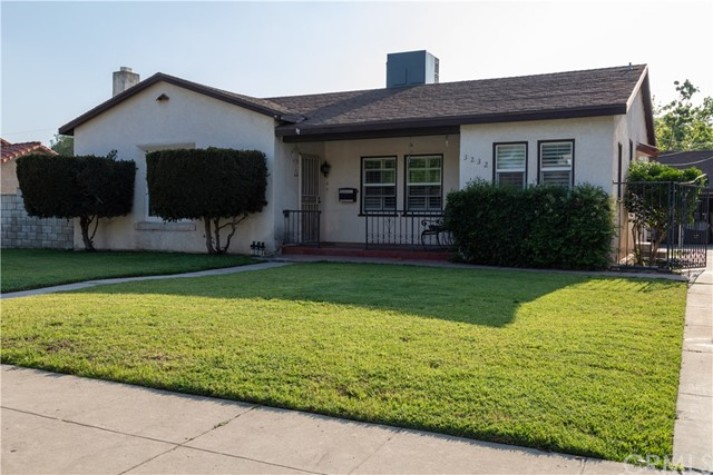3232 N Mayfield Avenue, San Bernardino, CA 92405