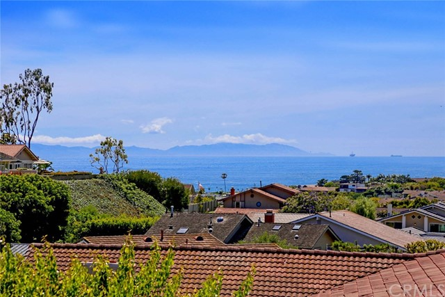1645 Harbor Crest Circle | Spyglass Ridge (HAV3) | Corona del Mar CA