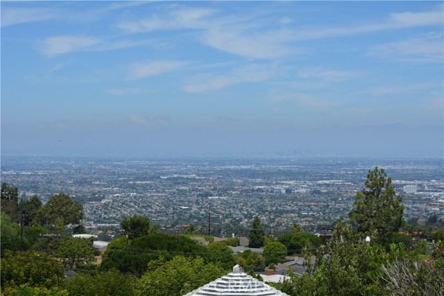 Photo of 5927 Mossbank Drive, Rancho Palos Verdes, CA 90275