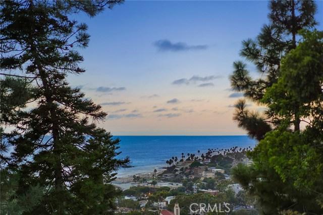 535 Mystic Way   Mystic Hills (MH)   Laguna Beach CA