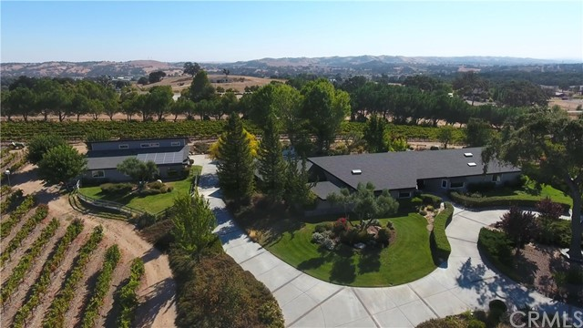 720 Wild Oats Way, Templeton, CA 93465