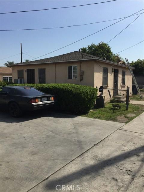 7940 Bell Gardens Avenue, Bell Gardens, CA 90201