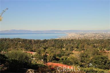 5325 Bayridge Road, Rancho Palos Verdes, California 90275, 3 Bedrooms Bedrooms, ,1 BathroomBathrooms,For Rent,Bayridge,SB18013785