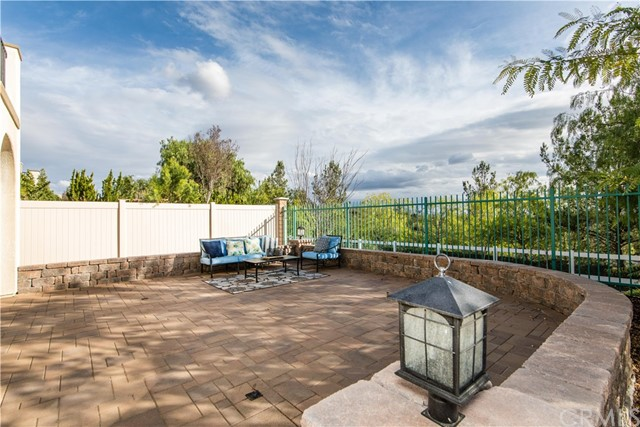 31509 Country View Rd, Temecula, CA 92591 Photo 7