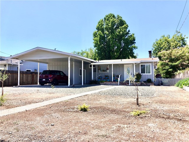 2625 Clipper Ln, Lakeport, CA 95453 Photo