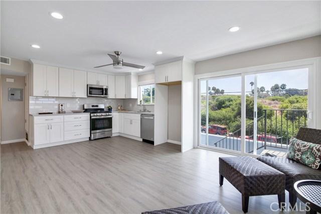 Image 2 for 210 Avenida Califia, San Clemente, CA 92672