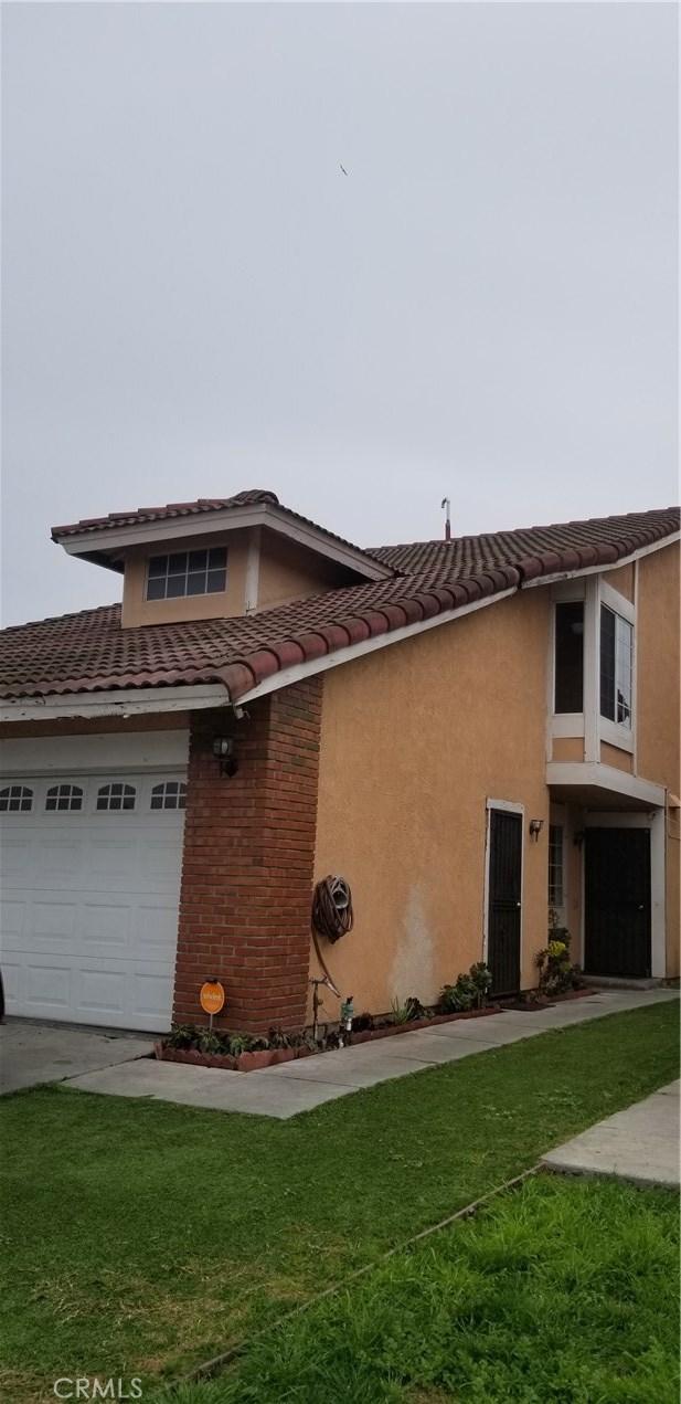 636 W Myrrh Lane, Compton, CA 90220