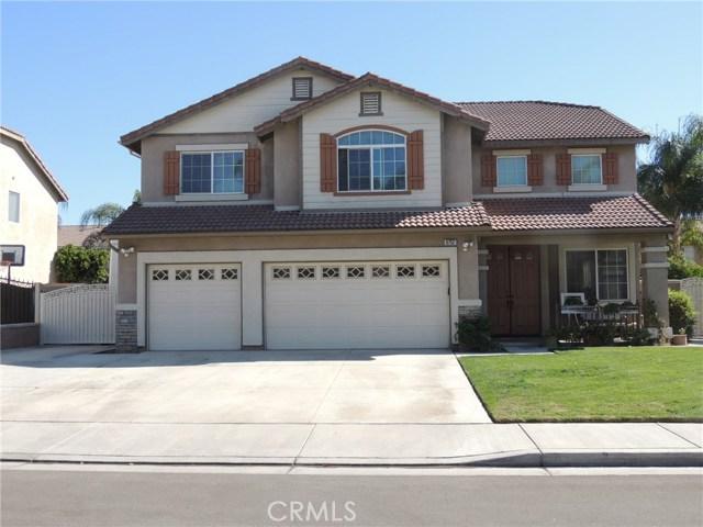 6752 Angus Street, Eastvale, CA 92880